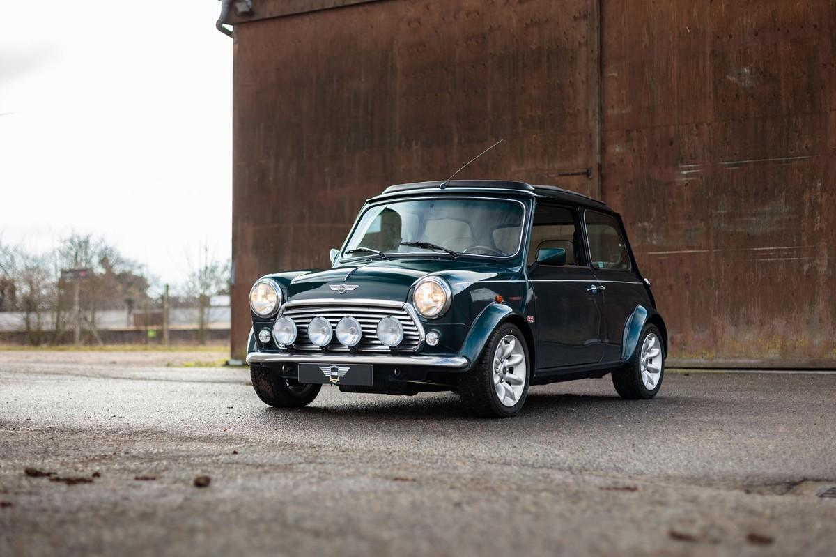 mini-british-open-1.3-mpi-british-racing-green-Sportspack-my-mini-revolution