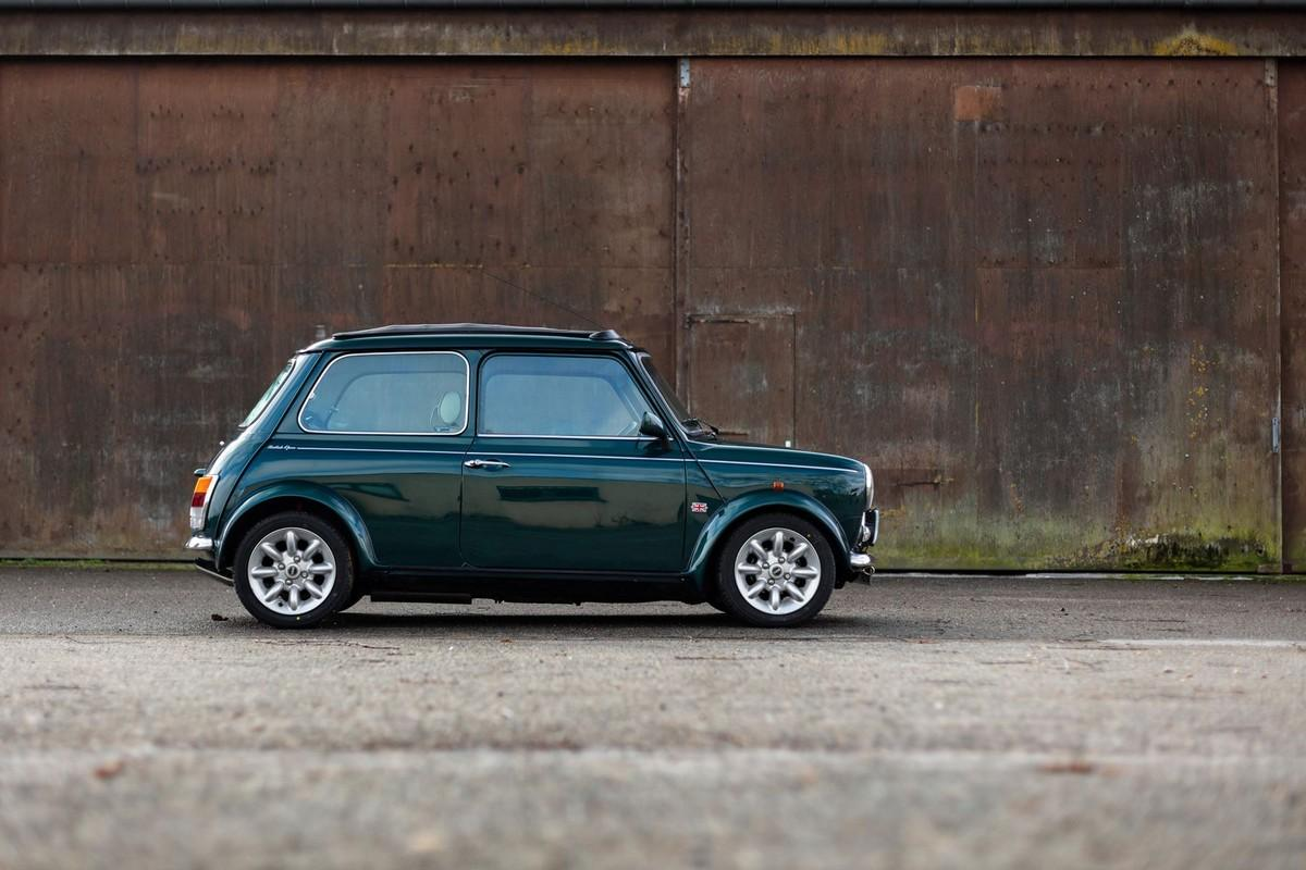 mini-british-open-1.3-mpi-british-racing-green-Sportspack